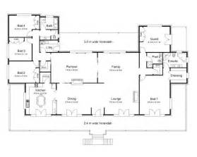 Australian House Plans by The Rawson 171 Australian House Plans The Most Gorgeous