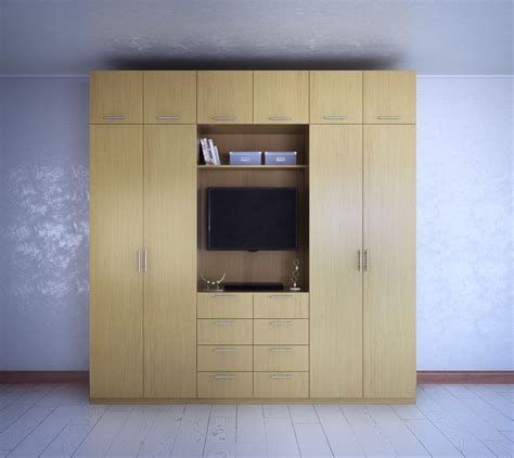 board mueble de dise 241 59 best images about dise 241 os on posts colors and un