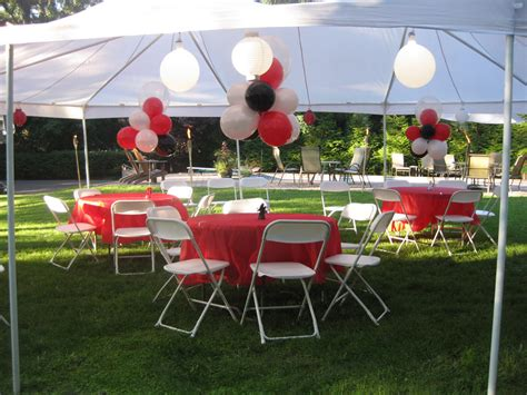 graduation decorating ideas home planning a graduation party at home advice for your home
