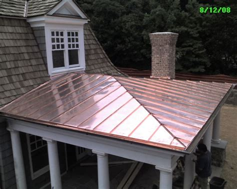 Back Patio Roof by 1000 Images About Deck Roof On Porch Roof