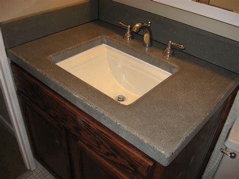 undermount bathroom sink installation sink support sinks ideas