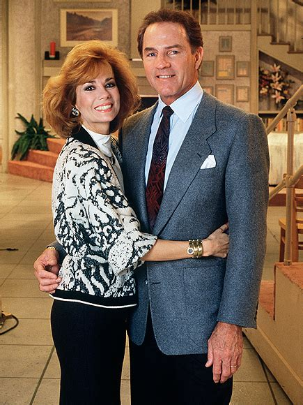 kathie lee gifford love frank gifford kathie lee gifford their most touching