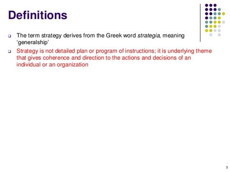 contemporary business meaning contemporary strategic management robert grant 6e