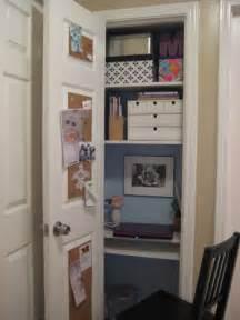 Small Closet Desk Ideas Pdf Diy Small Closet Office Download Small Homes Woodideas