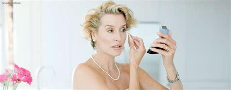best makeup tips for women over 50