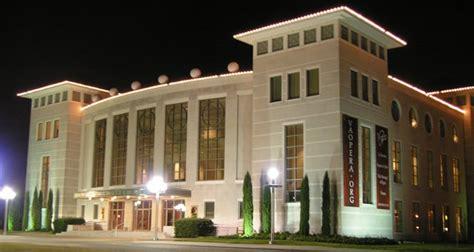 harrison opera house harrison opera house in historic ghent norfolk va