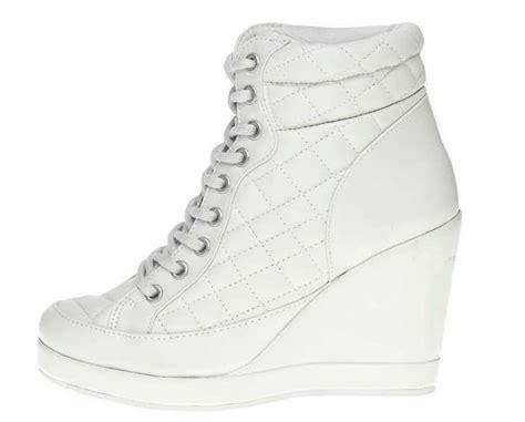 scarpe da ginnastica con zeppa interna scarpe da ginnastica con zeppa nike