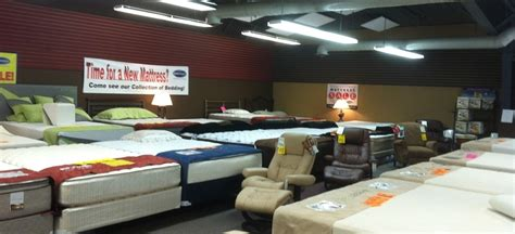 beds galore leather more rochester albert lea