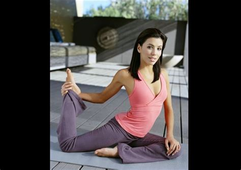 Longoria Diet And Workout by 17 Best Images About I Want To Learn This On