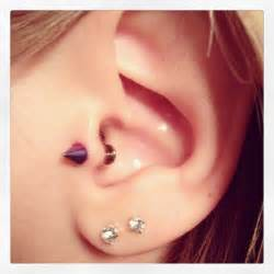 tragus ear piercings jewelry 2017 prices