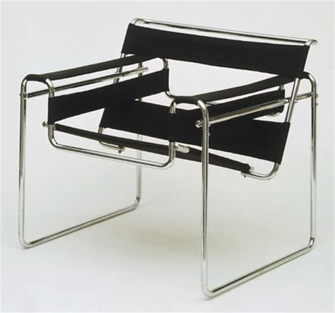 Vasili Chair the essentials vi marcel breuer excellence solutions