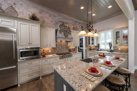 magnolia homes a home builder with homebuilders