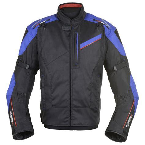 sport bike jacket oxford estoril 2 0 waterproof motorcycle motorbike