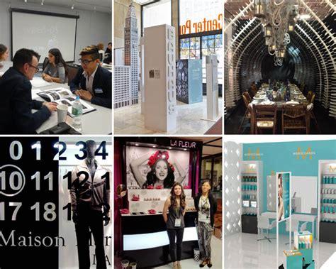 fit alumni dorm tour fashion institute of technology