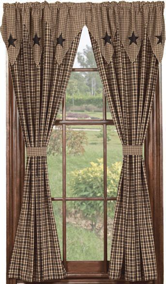 1000  images about Curtains & Drapes on Pinterest   Window