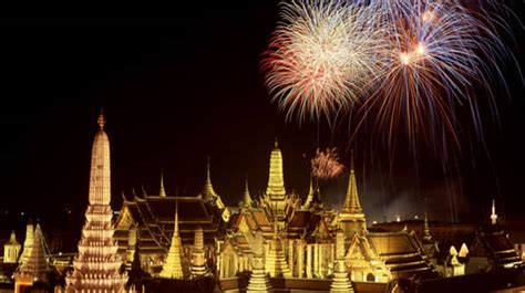 when is new year thailand travel to thailand places to visit and hotels to book