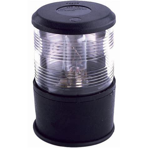 perko navigation light bulb replacement perko all light marine