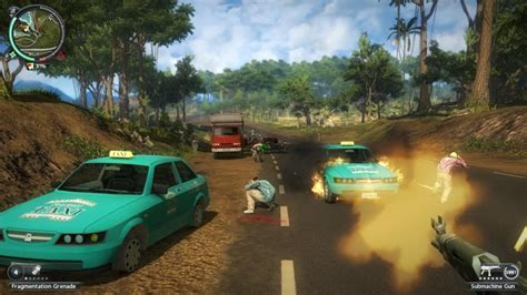mod game just cause 2 jc2fps the jc2 first person mod at just cause 2 nexus
