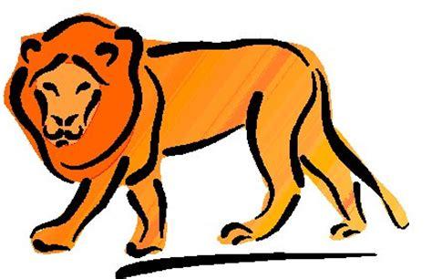imagenes leones del caracas animados cliparts boerderij leeuwen 187 animaatjes nl