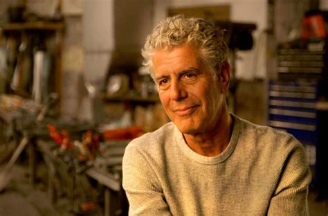 anthony bourdain and tre cool anthony bourdain on whiskey wine and artisan craftspeople