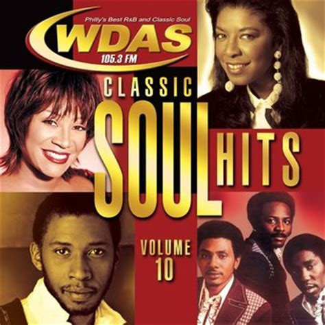 a country timeless regency collection volume 5 books wdas 105 3fm classic soul hits volume 10 cd 2005