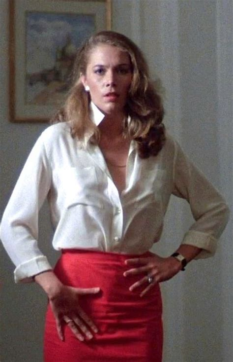 kathleen turner reveals her descent into alcoholism daily mail pin by anne murray on from films i love mystery