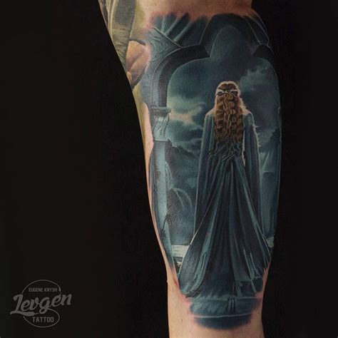 tattoo eugene levgen eugene knysh find the best artists
