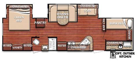 innsbruck rv floor plans innsbruck rv cer floorplans cypress rv winter haven