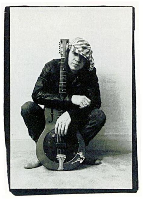 biografia de stevie ray vaughan biografias de guitarristas  grupos  reviews de conciertos