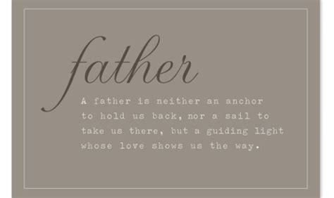 step fathers day poems stepfather quote shows protects teaches s day