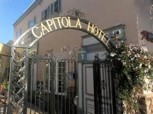 capitola hotel comfortable clean room picture of capitola hotel