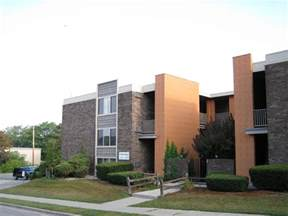 2 bedroom apartments east lansing apartment for rent in 1250 oakridge ave east lansing mi