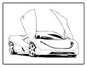 coloring pages real cars real cars coloring pages
