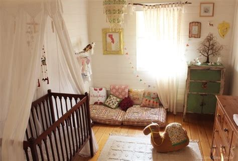 chambre mille et une nuit s 233 lection chambres enfant th 232 me boh 232 me ethnique