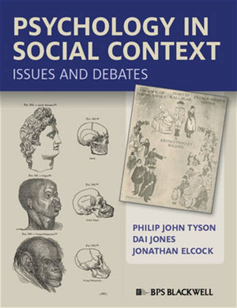 conflicts context and reading partnerinedu wiley psychology in social context issues and debates