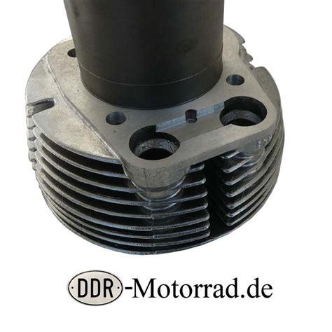 1 Zylinder Motor Motorrad by Zylinder Kolben 14ps Motor Awo Sport Ddr Motorrad De