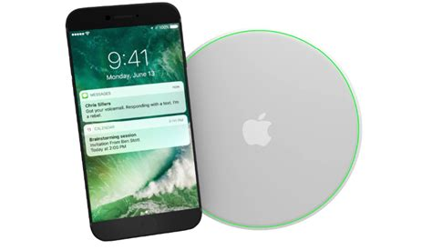 iphone 8 wireless charging wireless charging may be a key iphone 8 feature according to unearthed regulatory filings bgr