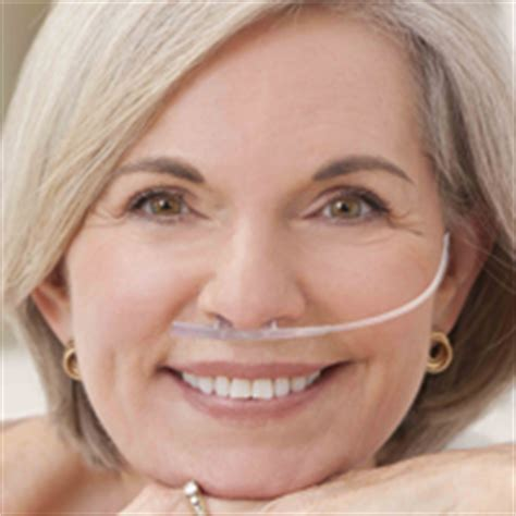 most comfortable nasal cannula about home of the oxy breather the world s most