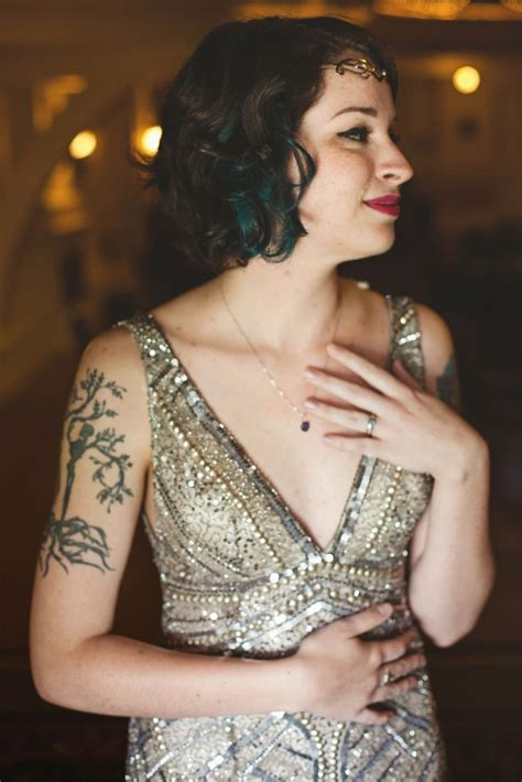 tattooed bride 17 best ideas about tardis blue on tardis door