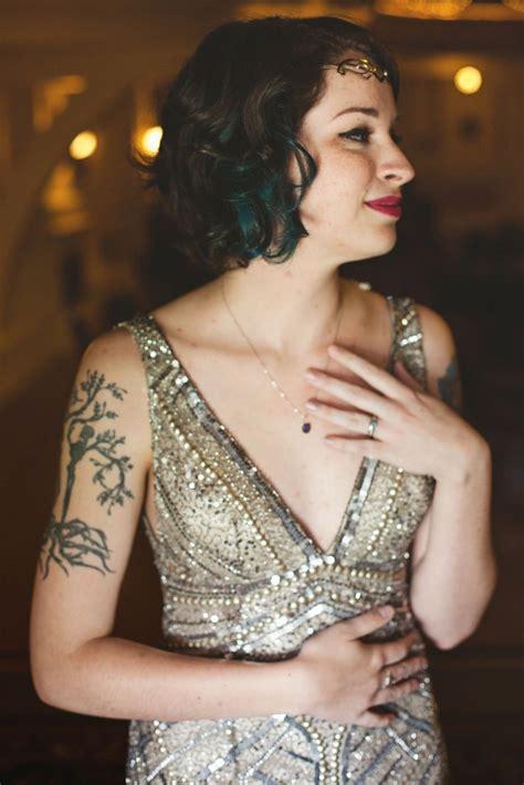 tattooed bride 17 best ideas about tardis blue on tardis door