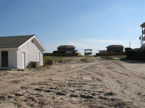 Surf Cottages by Murmuring Surf Cottages Walton County Florida History