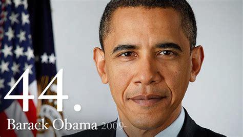 barack obama biography com file barack obama whitehouse gov no 44 slideshow image