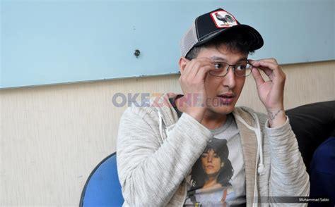 Ftv Dimas Anggara Di Bali | dimas anggara ternyata pernah bercita cita jadi presiden