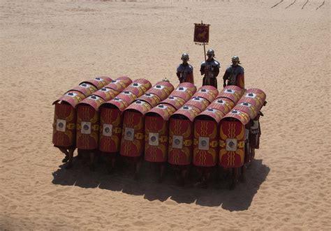 film prawie jak gladiator cda w kręgu cywilizacji starożytnego rzymu 187 kolejna witryna