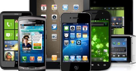 Plastik Pelindung Layar Hp cara merawat ponsel tablet layar sentuh review hp terbaru