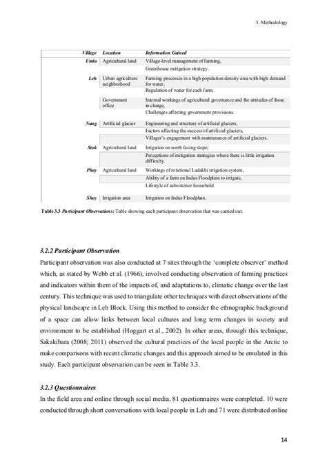 climate change dissertation dissertation cm climate change and argiculture in west