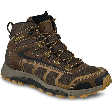 25 best ideas about setter boots on
