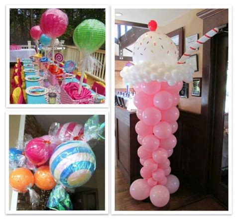themed hen party ideas candy hen party henorstag
