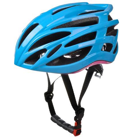 best bike helmet light best road bike helmet light weight womens bike helmets b091