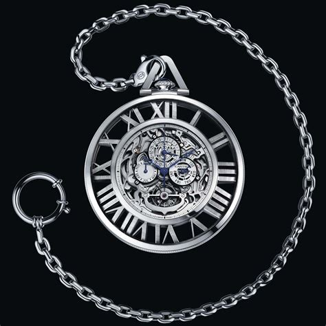 the quote photo cartier grand complication